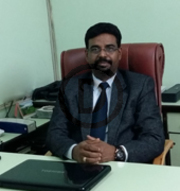 Dr. A. C. Thomas - Ayurveda