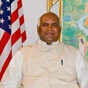 Dr. Pramod Kumar Shrivastava - Ayurveda