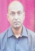 Dr. Vibhor Loiwal - Orthopaedics