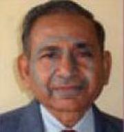 Dr. C. M. Goel - Urology
