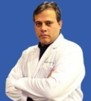 Dr. Samir K. Kalra - Neuro Surgery