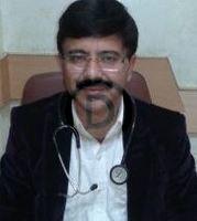 Dr. Rajiv Relhan - Ayurveda