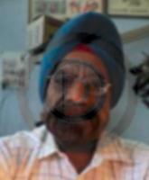 Dr. S. P. S. Bhatia - ENT
