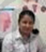 Dr. Lekha Aggarwal - ENT