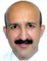Dr. Havind Tandon - Orthopaedics