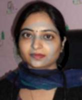 Dr. Meenu Kapoor - Paediatrics