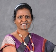 Dr. Pranathi Reddy G. - Obstetrics and Gynaecology, IVF