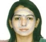 Dr. Prabha Y. Harwani - Physiotherapy