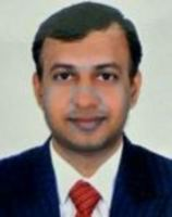 Dr. Sunil Aggarwal - ENT