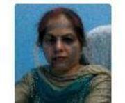 Dr. Kavita Sachdev - Homeopathy