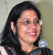 Dr. Suman Yadav - Obstetrics and Gynaecology