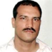 Dr. Ehsanuzzaman Siddiqui - Plastic Surgery
