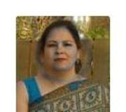 Dr. Deepti Singh - Ayurveda