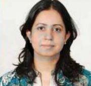 Dr. Payal Gupta - Dermatology, Cosmetology