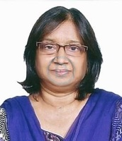 Dr. Ranjana Thakur - Obstetrics and Gynaecology