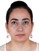 Dr. Surpreet Kaur Sandhu - Obstetrics and Gynaecology