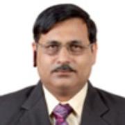 Dr. Chandan Choudhary - Urology