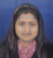 Abha Mishra - Dietetics/Nutrition