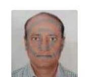 Dr. Vinay Kumar Gupta - Orthopaedics