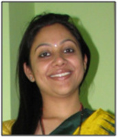 Dr. Shailaja Pokhriyal - Psychology