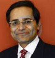 Dr. Ashish Dewan - Orthopaedics