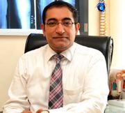Dr. Raju Kalra - Orthopaedics