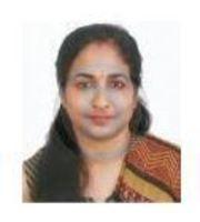 Dr. Rashmi Menon - ENT