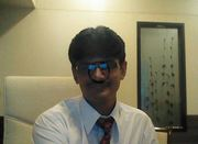 Dr. Nirav D. Chheda - ENT