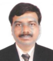 Dr. Madan Mohan Bahadur - Nephrology
