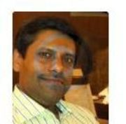 Dr. Kamal Ghanshyamnani - ENT