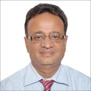 Dr. Ravi Gupta - Gastroenterology