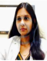 Dr. Suguna Chirla - Medical Oncology