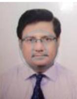Dr. Heman S. Kulkarni - Gastroenterology