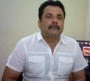 Dr. Hargyan Pratap Singh - Physician