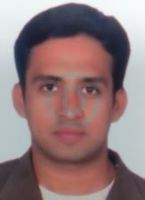 Dr. Sameer Shaikh - Orthopaedics