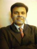 Dr. Samir Pilankar - Orthopaedics