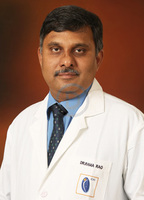 Dr. Rama Rao C. H. V. S. - General Surgery