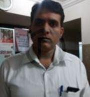 Dr. Vinod V. Pardeshi - Orthopaedics