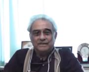 Dr. Rajesh Dogra - Gastroenterology