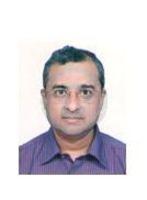 Dr. Ajay Kanbur - Urology