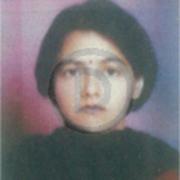 Dr. Madhur Pradhan - Obstetrics and Gynaecology
