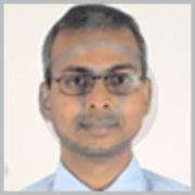 Dr. Manish Chandra - Radiation Oncology