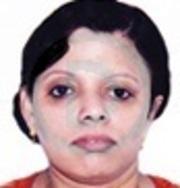 Dr. Mukta Bapat - Gastroenterology