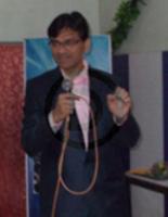 Dr. Dushyant Bhadlikar - Psychiatry