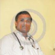 Dr. Nilesh Anant Katale - Ayurveda