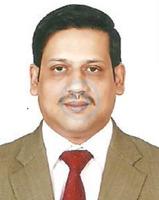 Dr. Manoj Hunnur - Neurology