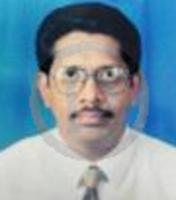 Dr. Sanjeev Parikh - Paediatrics