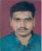 Dr. Haresh Bharote - Neurology
