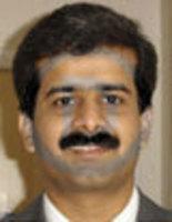 Dr. Shekhar Patil - Paediatric Neurology