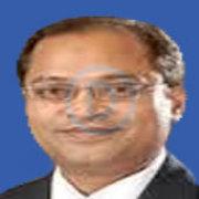 Dr. Shishir Narayan Shetty - Surgical Oncology
